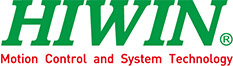 HIWIN, Motion Control and System Technology