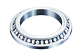 crossed-roller-bearings